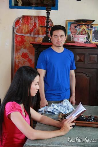 Dọc Đường Đen Trắng - Vtv9 | Doc Duong Den Trang