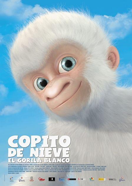 Copito de Nieve (2011) online