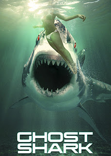 5625306ea2 Download Ghost Shark Legendado