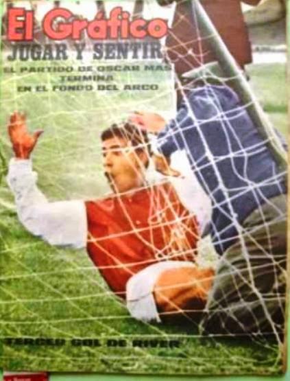 [Imagen: 1965+el-grafico-n2401-12-10-1965-gol-pin...5938-O.jpg]