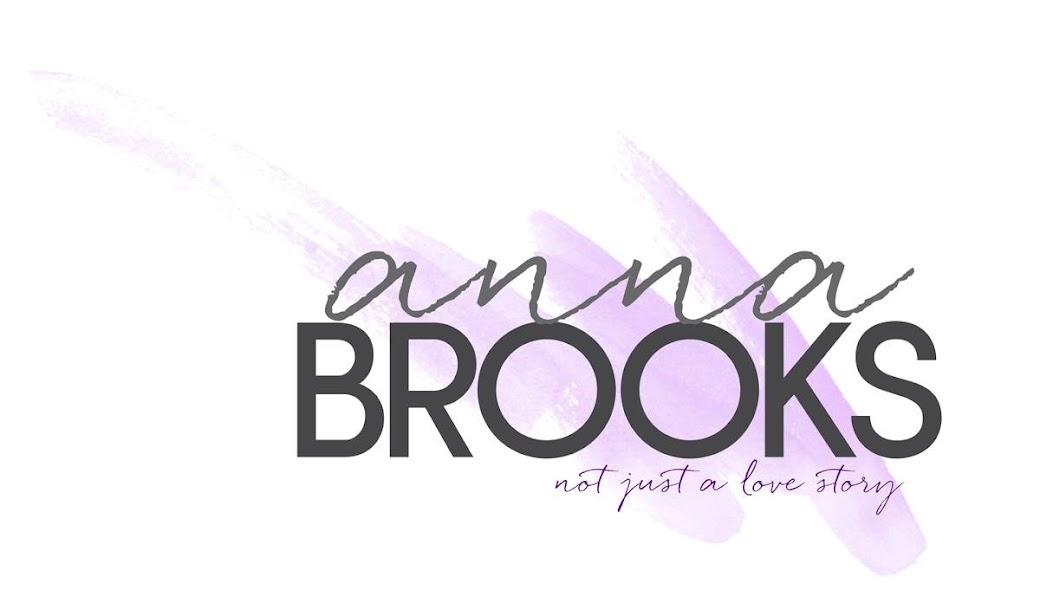 Anna Brooks
