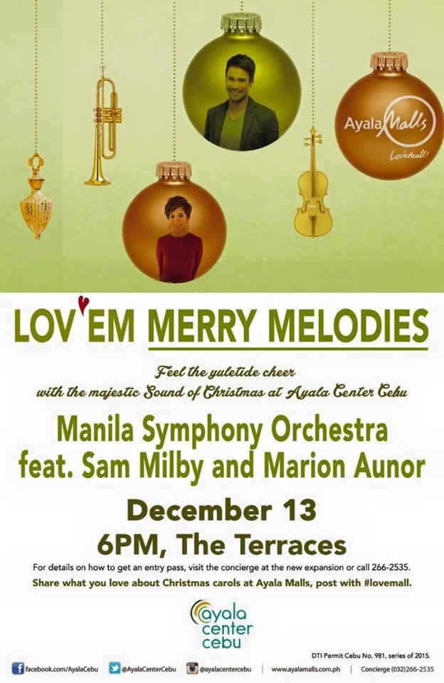 Sam_Milby_Manila_Symphony_Orchestra