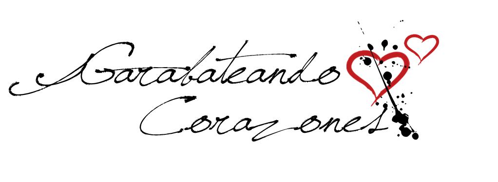 Garabateando Corazones