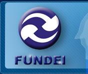 Fundación Educación Industria