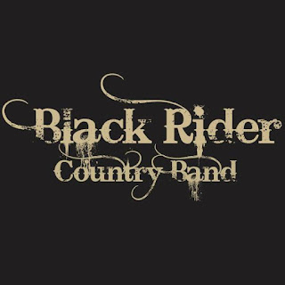 Black Rider Country Band