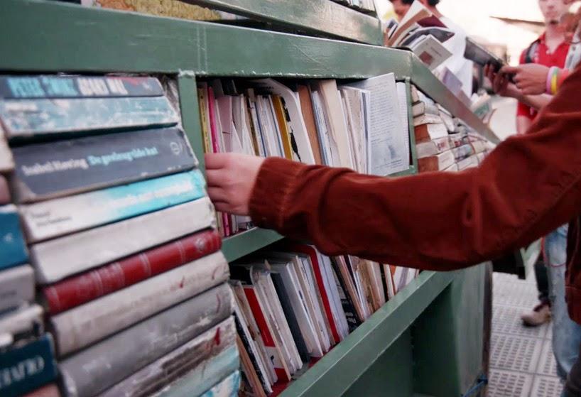 desain-tank-perpustakaan-keliling-mobil-ford-falcon-raul lemesoff-003