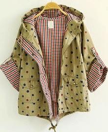 http://www.sheinside.com/Khaki-Hooded-Polka-Dot-Crop-Coat-p-183941-cat-1735.html?aff_id=2547