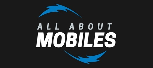 All About Mobiles