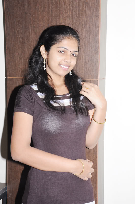Indian wife kanika shared with hubbys two friends friend - 1 5
