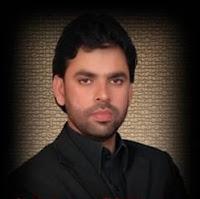 Shadman Raza Manqabat 2005 - shadman_raza_naqvi