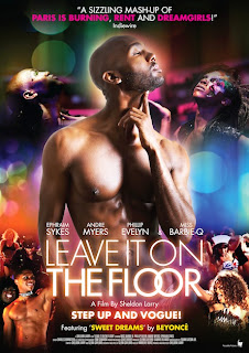 leave-it-on-the-floor-musical-london