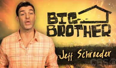 Big Brother Live Feeds 2014