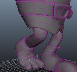 Knee%2Band%2Bfoot%2Bdeformation.jpg