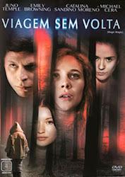 Baixar Filme Viagem Sem Volta   Magic Magic (Dual Audio) Online Gratis