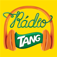 ( RÁDIO TANG )