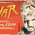 Tevar (2015) Hindi Movie *DVDSCR*