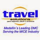 Agencia de Viajes Aliada