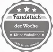 http://kleinewohnliebe.blogspot.de/2014/02/fundstuck-der-woche-eisschollen-auf-der.html