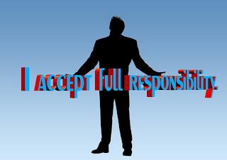 tanggung jawab kita
