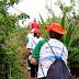 Caminhada na Natureza acontece neste domingo em Rio das Ostras