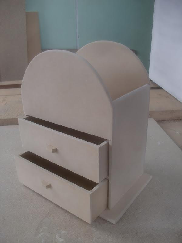 trabajos manuales con madera