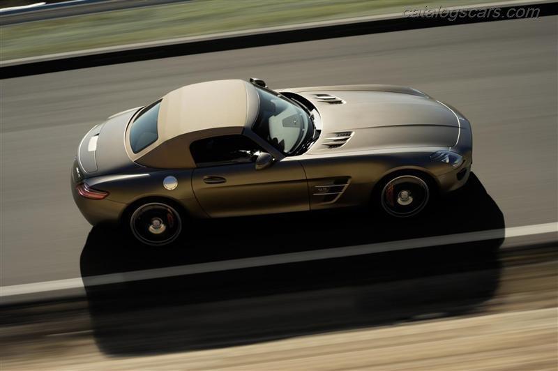 صور سيارة مرسيدس بنز SLS AMG 2015 - اجمل خلفيات صور عربية مرسيدس بنز SLS AMG 2015 - Mercedes-Benz SLS AMG Photos Mercedes-Benz_SLS_AMG_2012_800x600_wallpaper_03.jpg