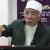 Ustaz Rasul Dahri - Wajarkah Tokoh Syiah Dijadikan Idola..?? MAT SABU Bagaimana Pula..??