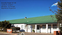 Escuela Hogar Nº 86