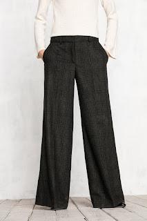 Foto de pantalon palazzo Cortefiel Antes 59,99 Eur Ahora 29,99 eur