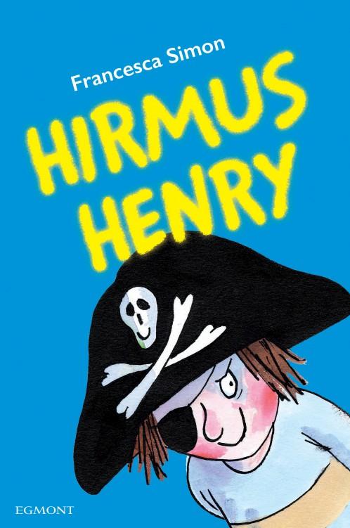 HIRMUS HENRY