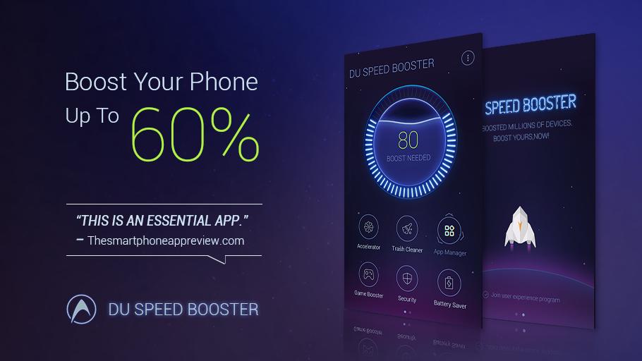 Aplikasi Buat Android Agar Tidak Lemot Loloa Saat Digunakan