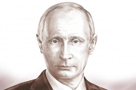 Rusia Ubah Fokus Kerjasama ke Asia Tenggara