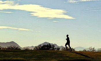 Quais os benefícios da corrida para a saúde