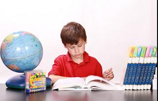 Cara Cepat Belajar Bahasa Inggris Sendiri