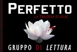 http://profumo-di-libri.blogspot.it/2013/10/gruppo-di-lettura-perfetto-di-alessia.html