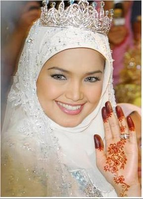 Watch Online)Siti Nurhaliza Biography-On History Channel
