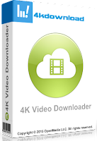 Download Filme Capsule Legendado Torrent