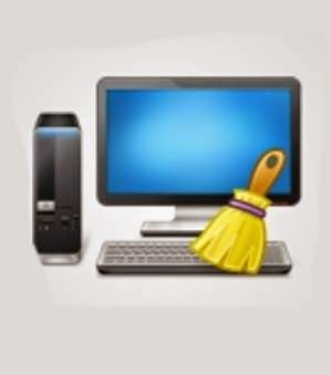 nettoyer son pc meilleur logiciel