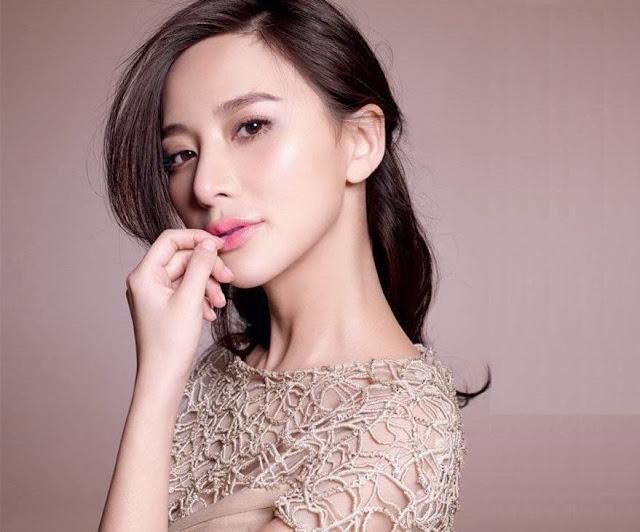 Xiong Naijin Stars HD Wallpaper