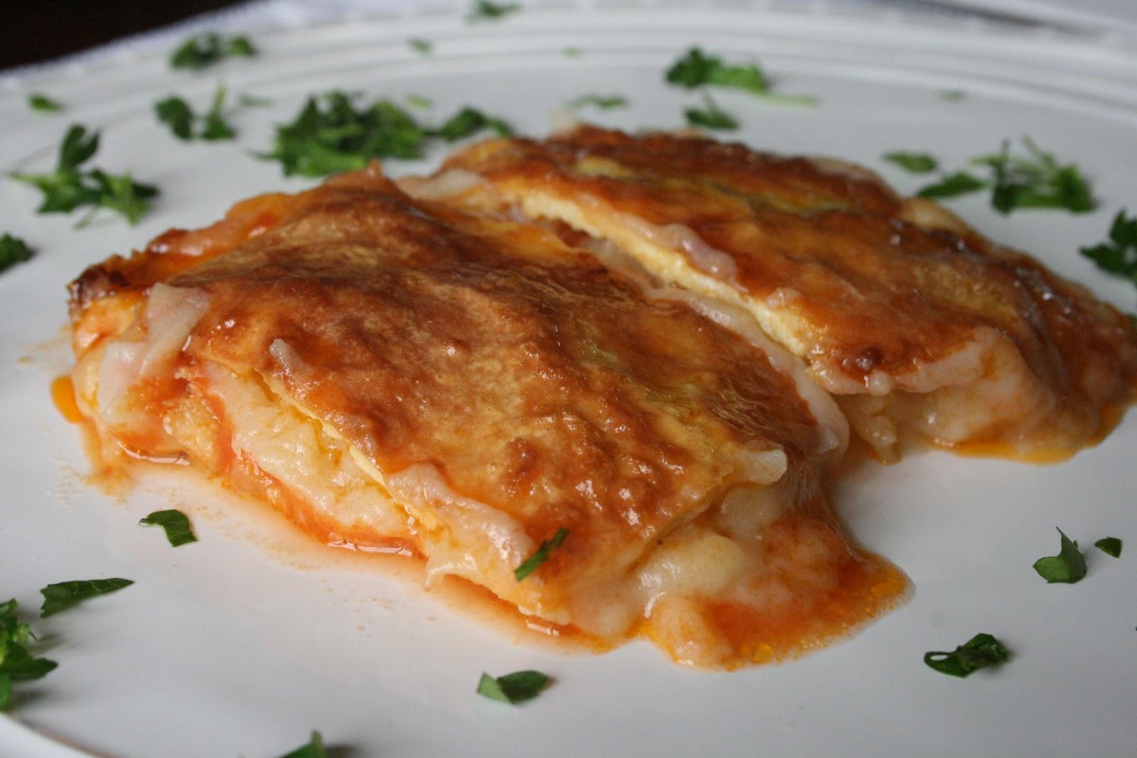 Aprendiendo a cocinar receta de mi abuela pilar bacalao a lo pobre - Cocinar bacalao desalado ...