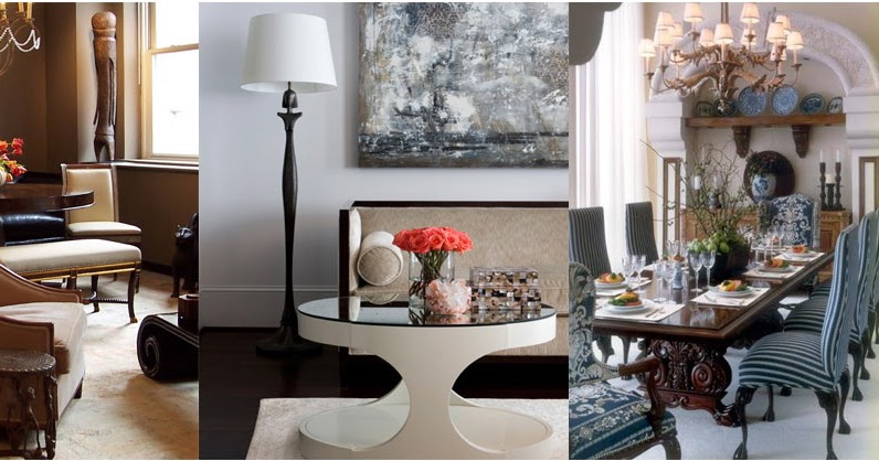 Blog kimberly and cameron interiors african american for African american interior decorators