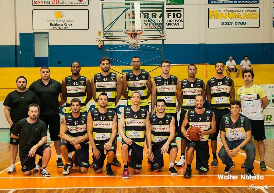 Blog do ilivaldo duarte hoje campo mour o estreia hoje for Liga municipal marca