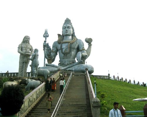 Karnataka Tourism Places 2015 Best Auto Reviews