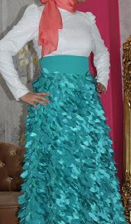 nisa moda 2014 tesett%C3%BCr Elbise modelleri26 nisamoda 2014, 2013 2014 sonbahar kış nisamoda tesettür elbise modelleri