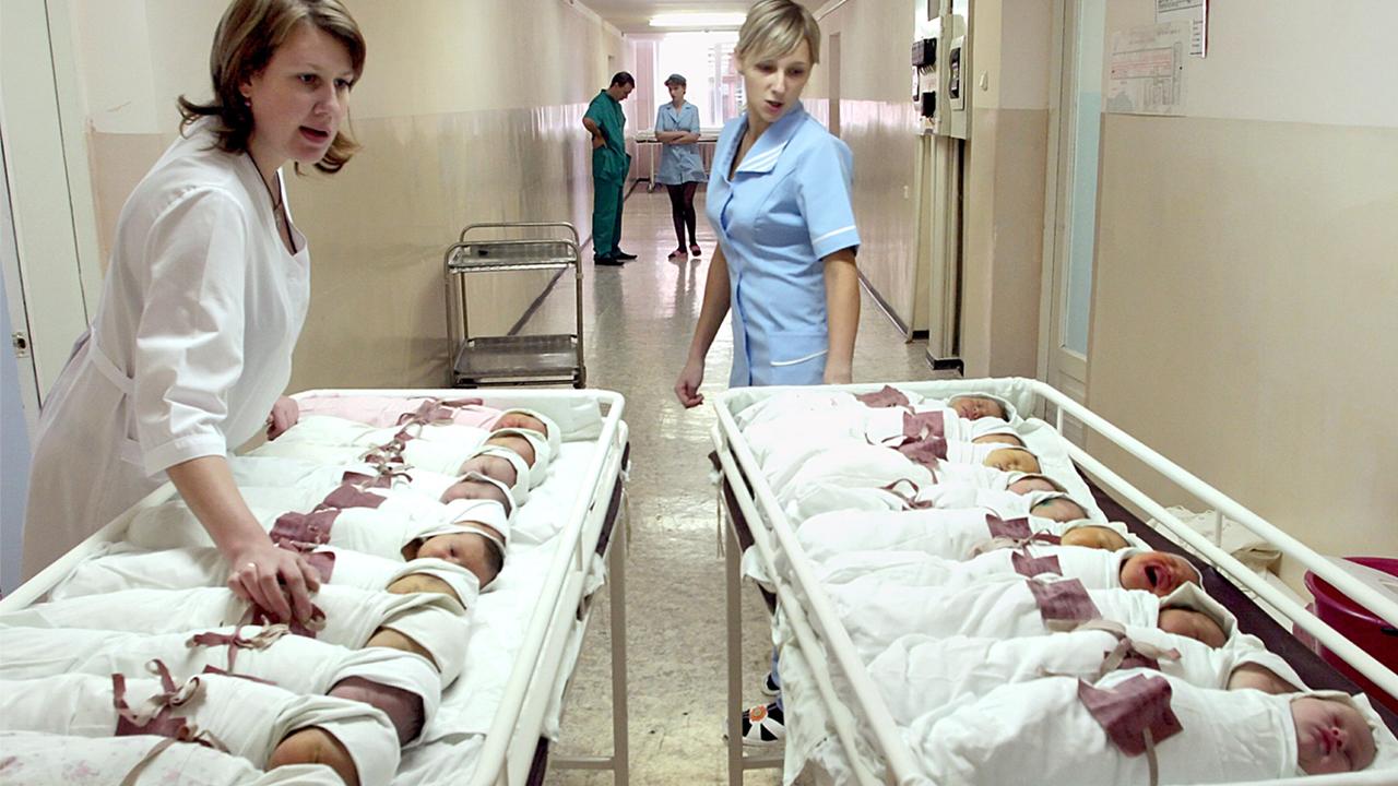 Смотреть картинки што делают в больнице 18 фотография
