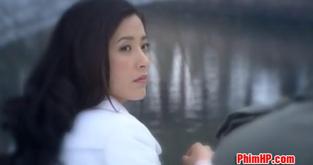 PhimHP.com-Hinh-anh-phim-Tham-tu-lung-danh-Detective-Tang-Lang-2010_30.jpg