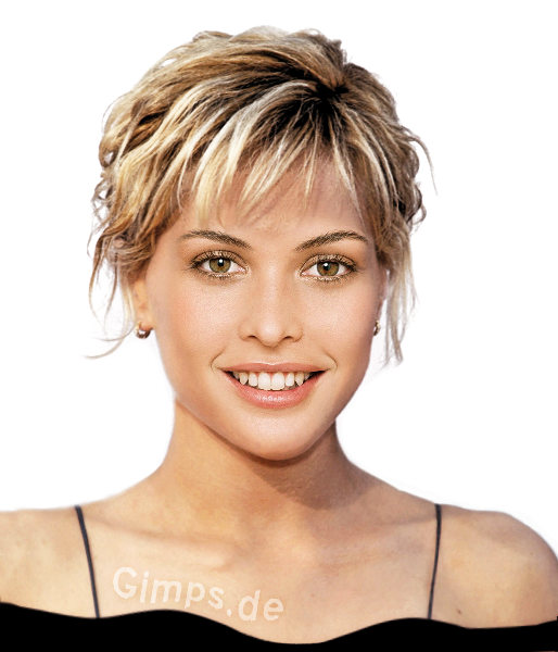 Short haircuts for women over 50 allure hairstylegalleries com