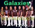 Swarna Nidhanaya Galaxies Live Show 13.09.2014