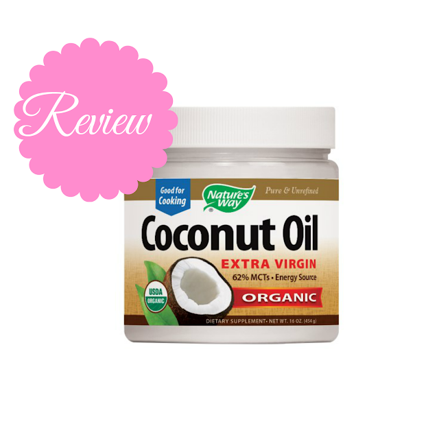 http://www.chicfromhair2toe.com/2012/04/efagold-pure-extra-virgin-coconut-oil.html
