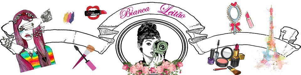 Bianca Leitao